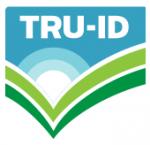 TRU-ID Ltd., Wellington