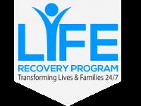 Life Recovery Program, Waterloo