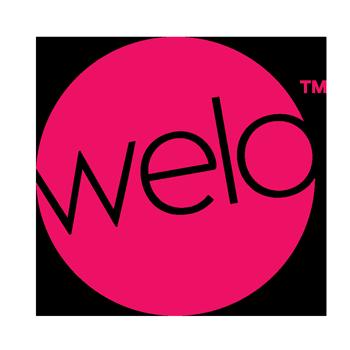Welo Logo
