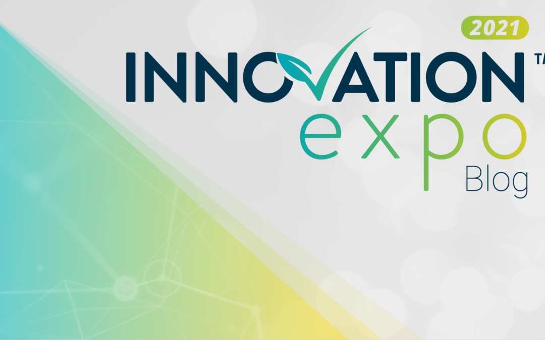 ON Innovation Expo: A Tradeshow Like No Other!