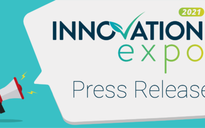 ANNOUNCING OUR 2021 INNOVATION EXPO, INNOVATION CHAMPION SPONSOR – INVEST IN GUELPH!