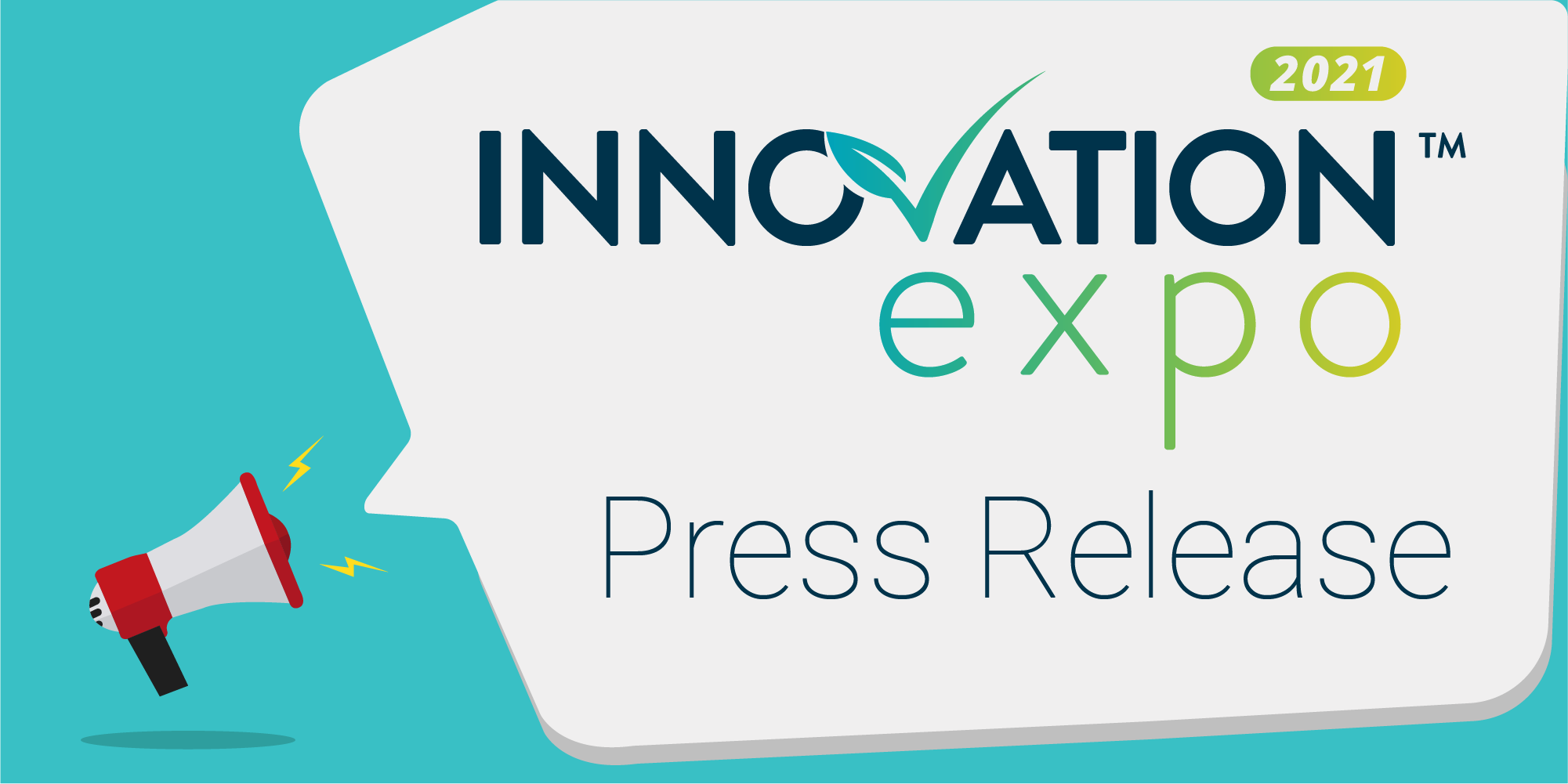 expo blog banner