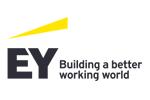 EY: Building a Better World